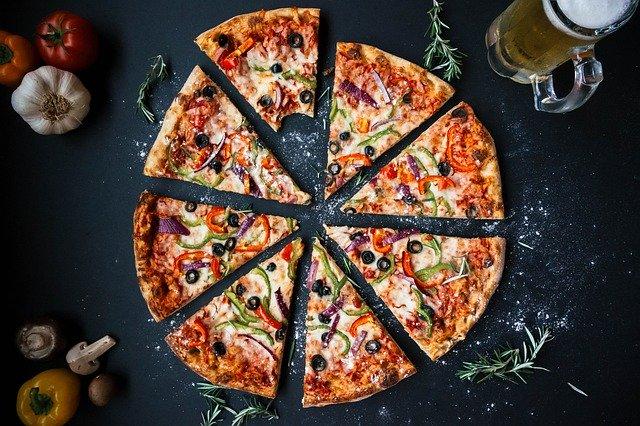 fotografia kulinarna definicja