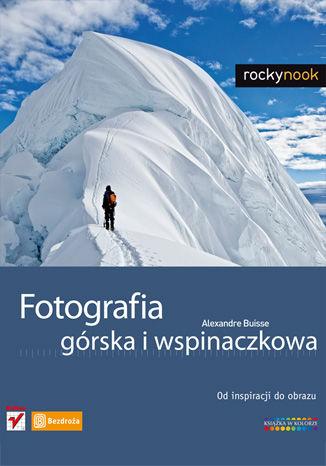fotografia górska