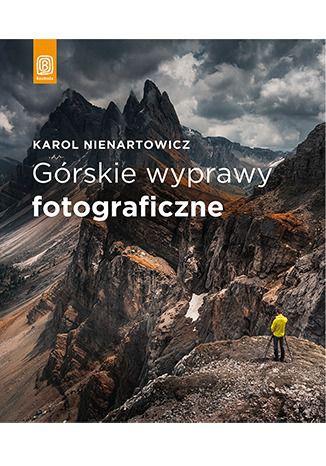 wyprawy fotograficzne