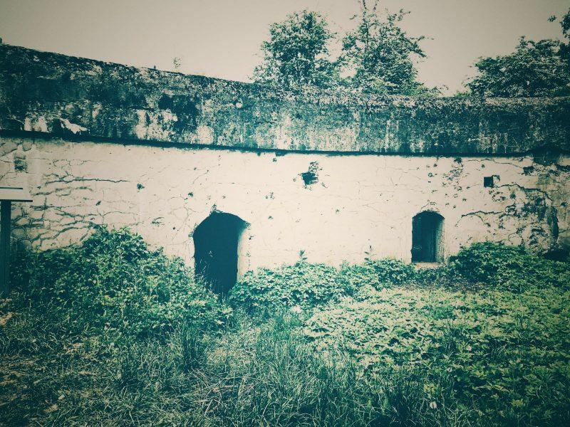 Fort Duńkowiczki3